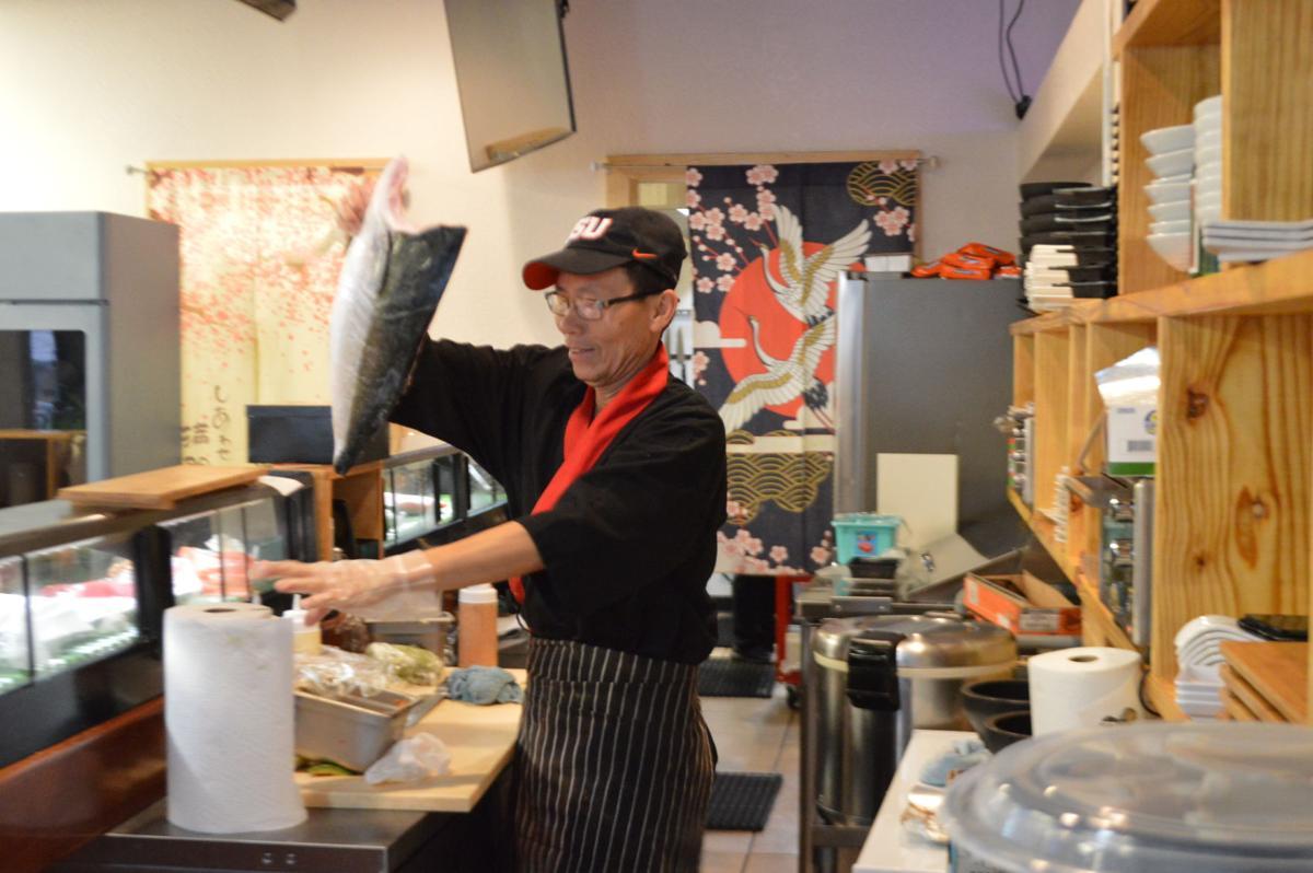 I Love Sushi 2.JPG