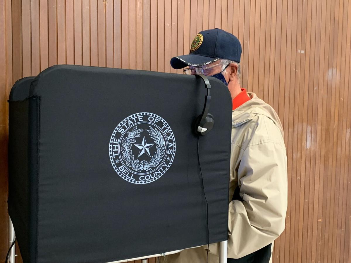 Voting laws 1.jpg