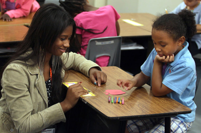 KISD Teaching Program