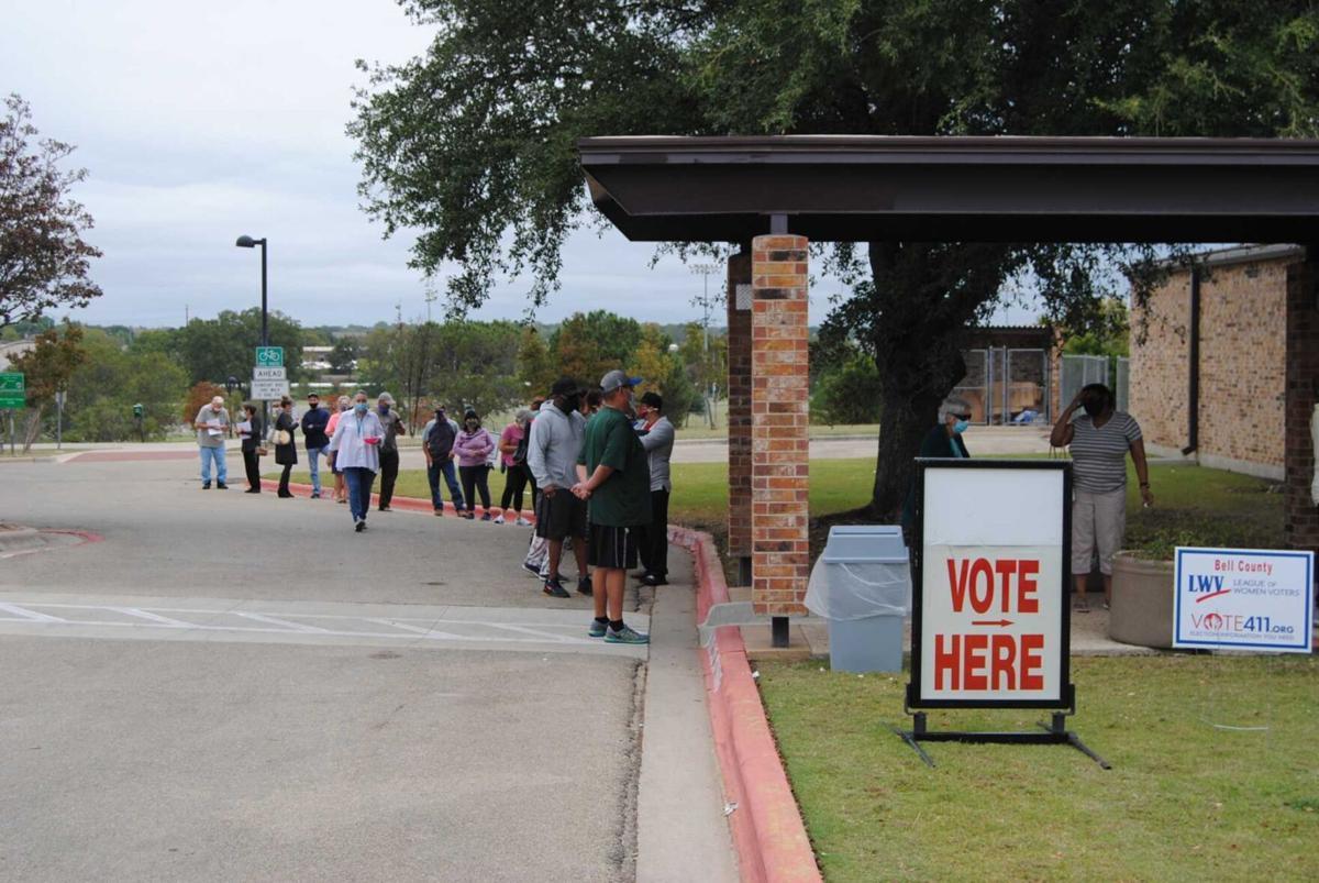 Voting laws 2.jpg