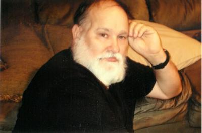 Robert Walter Litton