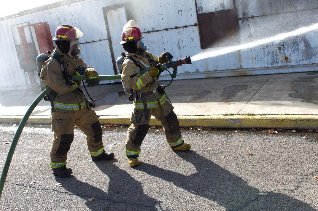 fire training 3 web.jpg