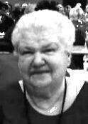 Barbara Rheinheimer