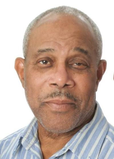 Leroy Williams