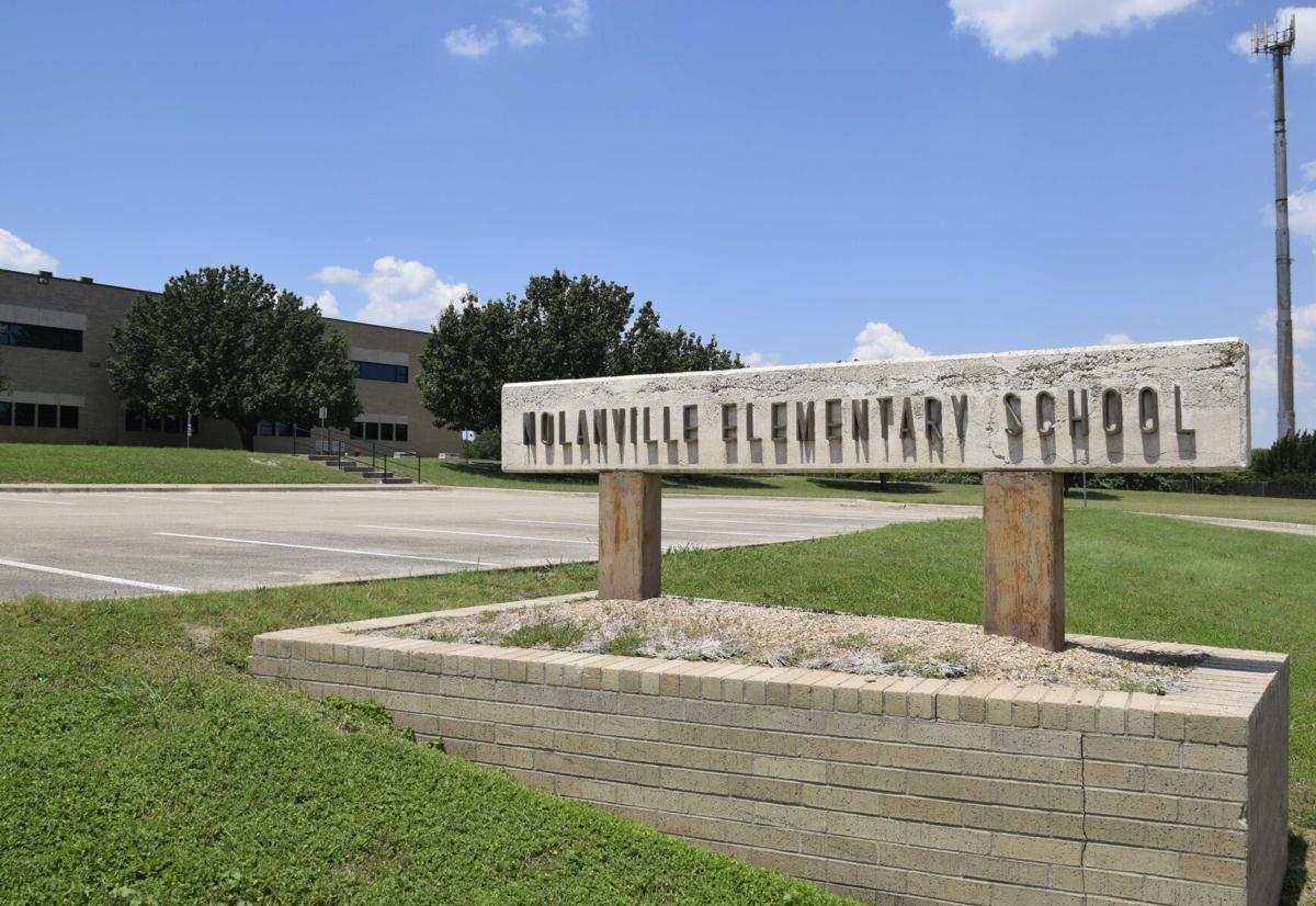 Nolanville Elementary 2.jpg