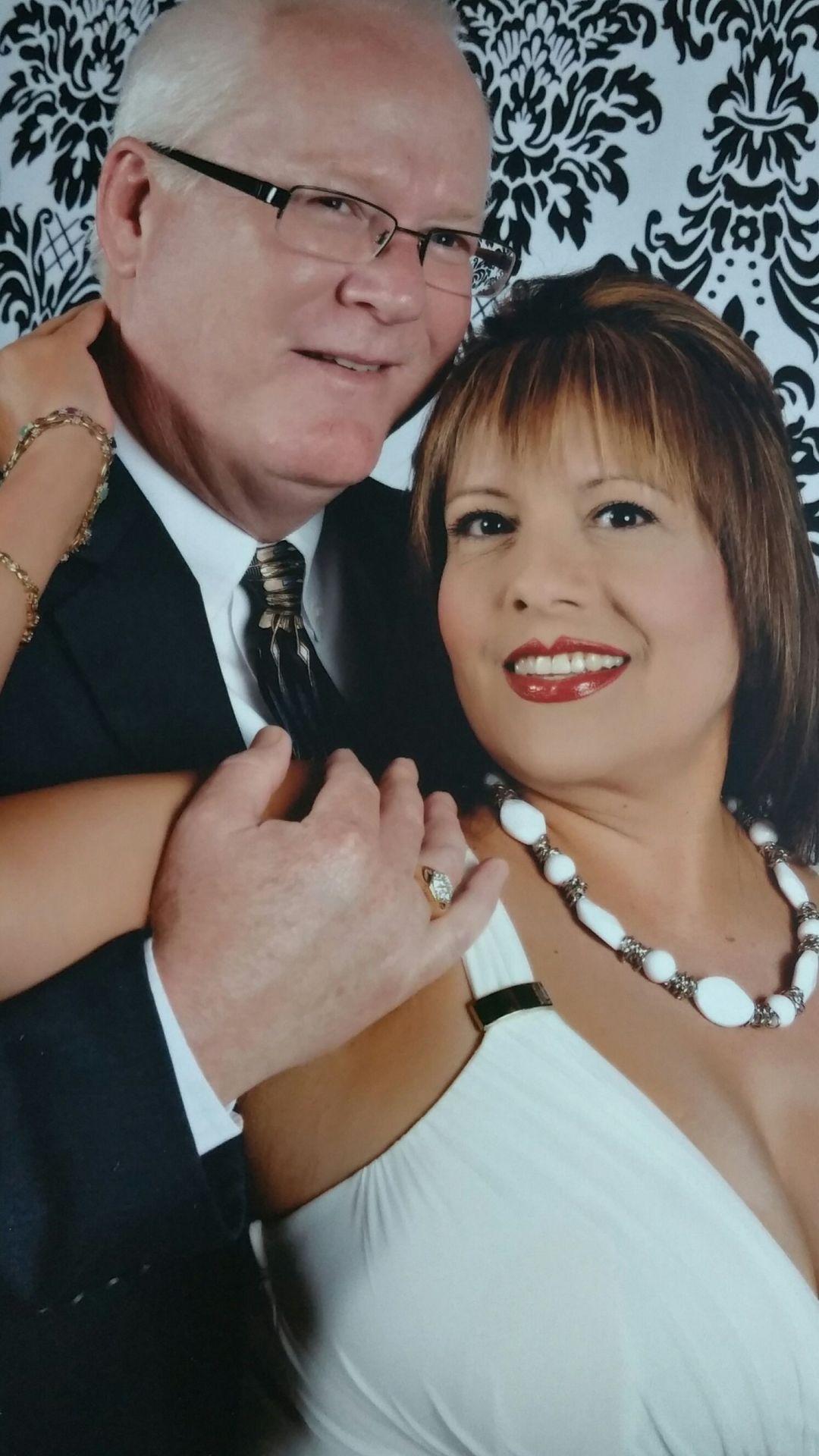 Engagement Menard-Hemenway