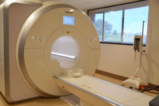 MRI Picture 3.jpeg