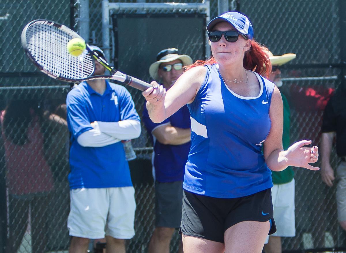 180517-UIL St Tennis-184