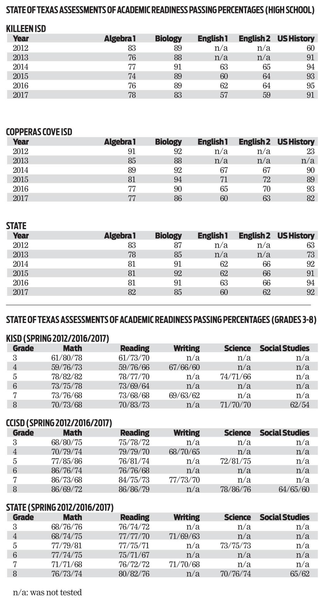 Plagiarism in the philippines pdf