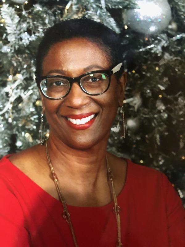 Vet profile Sharon Butler pic.jpg