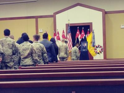 Sledge memorial.jpg