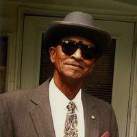 Raymond Alvin Cobbs