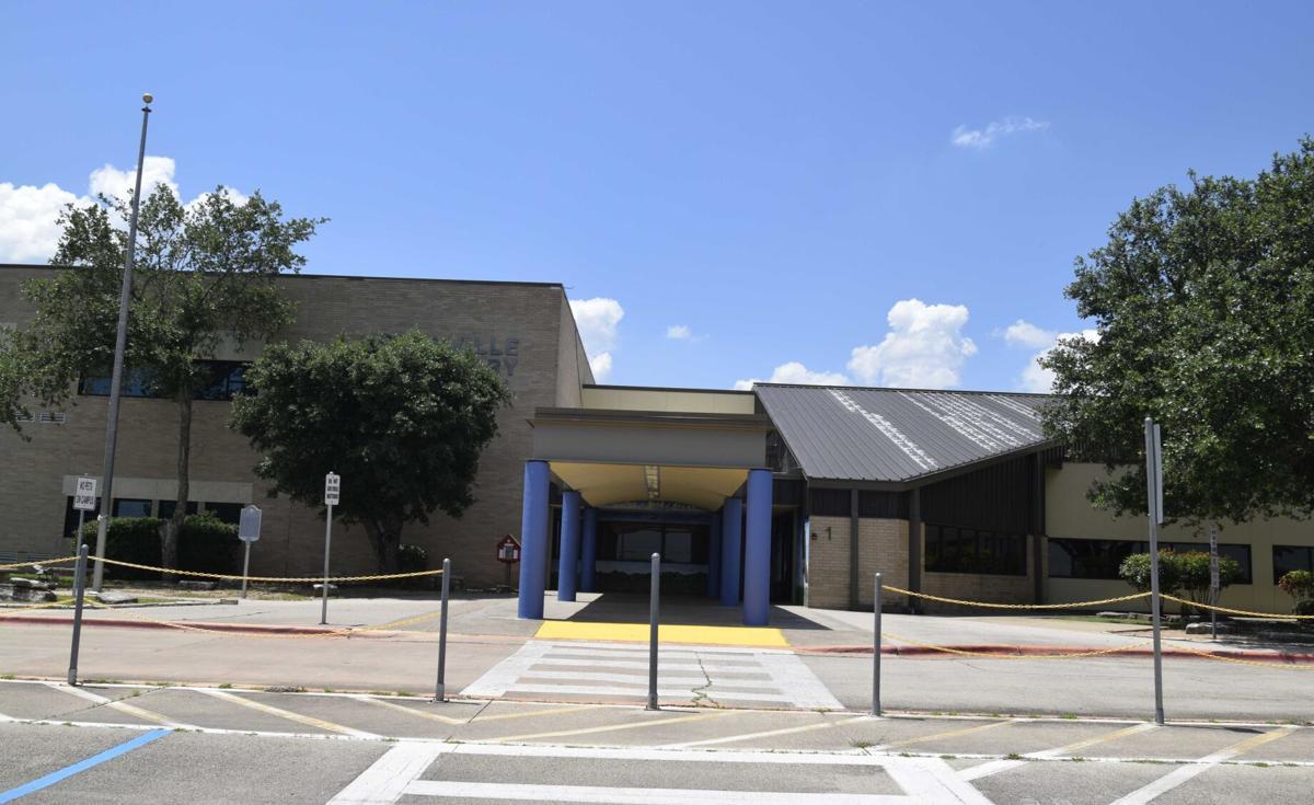 Nolanville Elementary 3.jpg