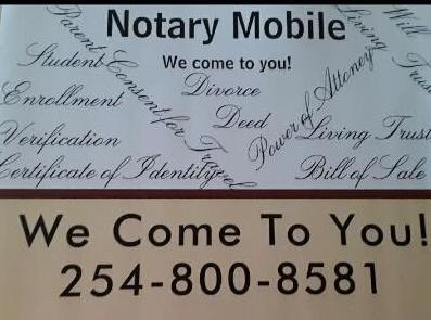 Mobile Notary 2.jpg