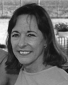 Sharon Moore Byron