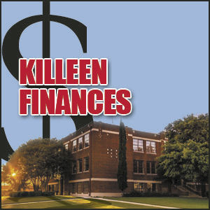 Killeen finances