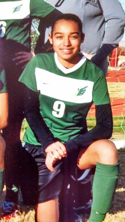 LuLu Moreno