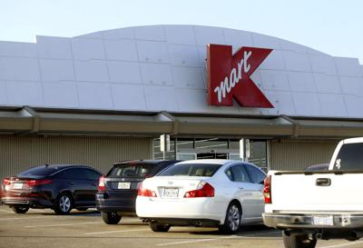 8c6d2c15133e67 Killeen Kmart closing doors in March