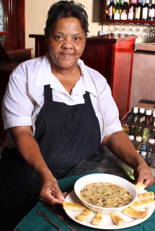 Texas Grill, BBQ & Crab Shack