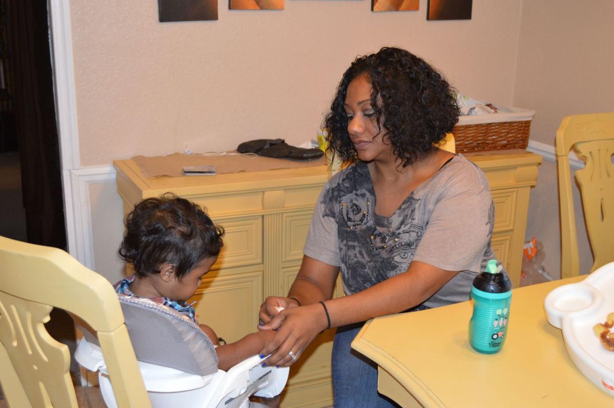 Operation Family Caregiver