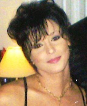 Mandy Kay Hartman