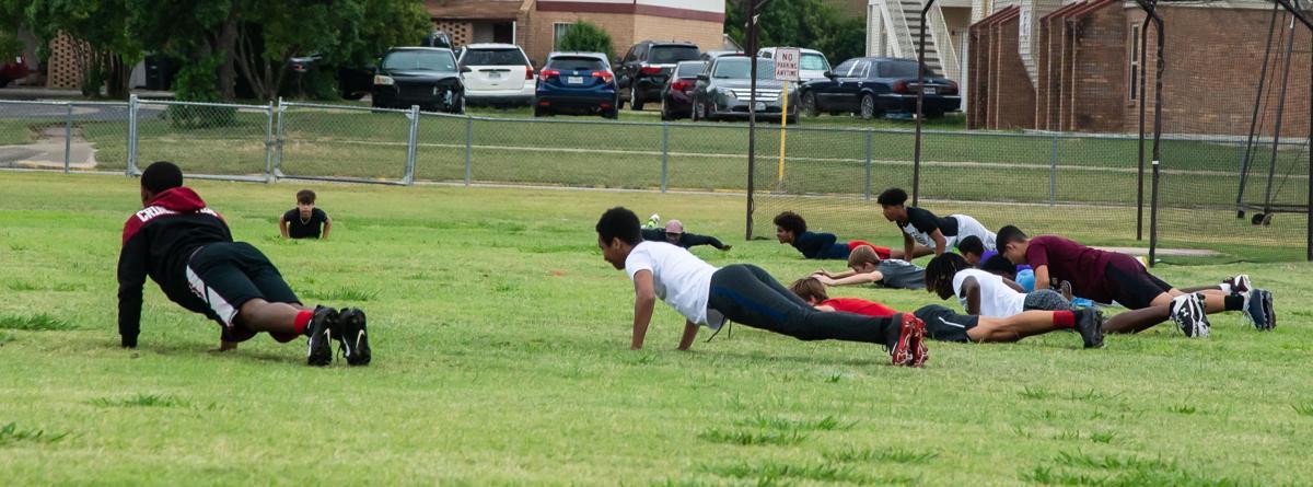 200622-KHS-Workout