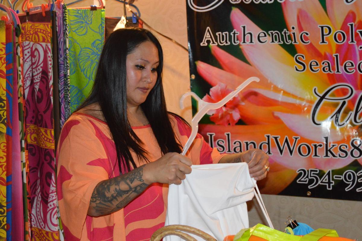 Aloha Fest 1.JPG