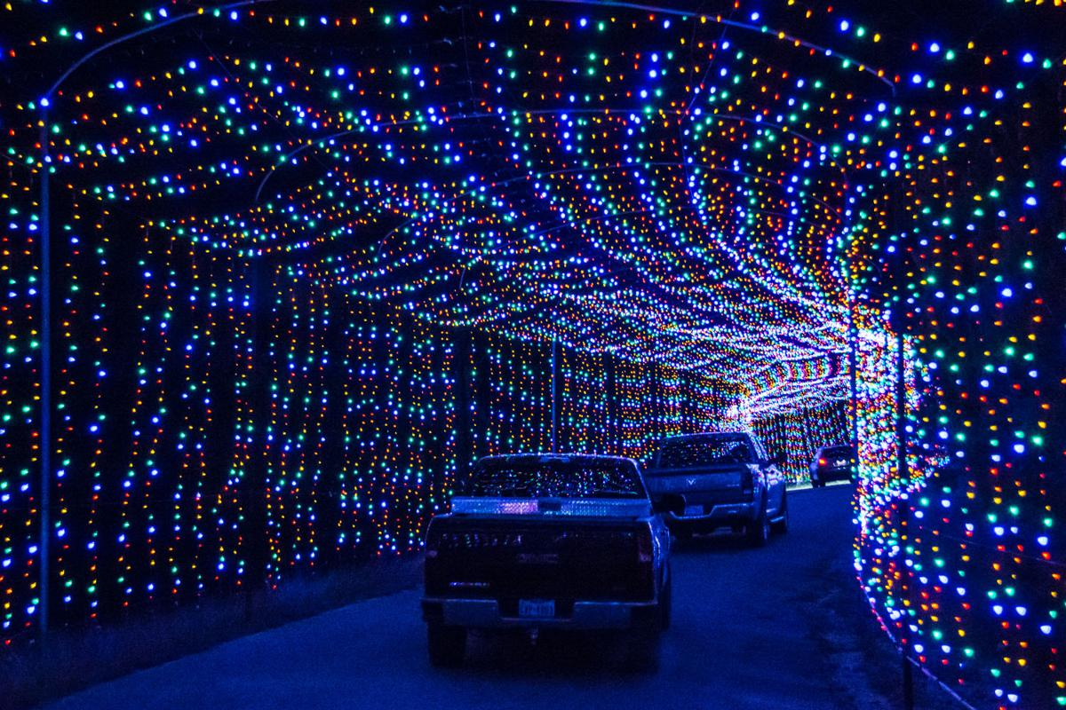 Blora Christmas Lights 2020 Belton Tx Christmas Lights 2020 | Hfvbtf.mynewyearplus.site