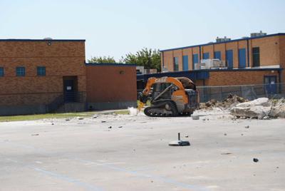 Nolan construction