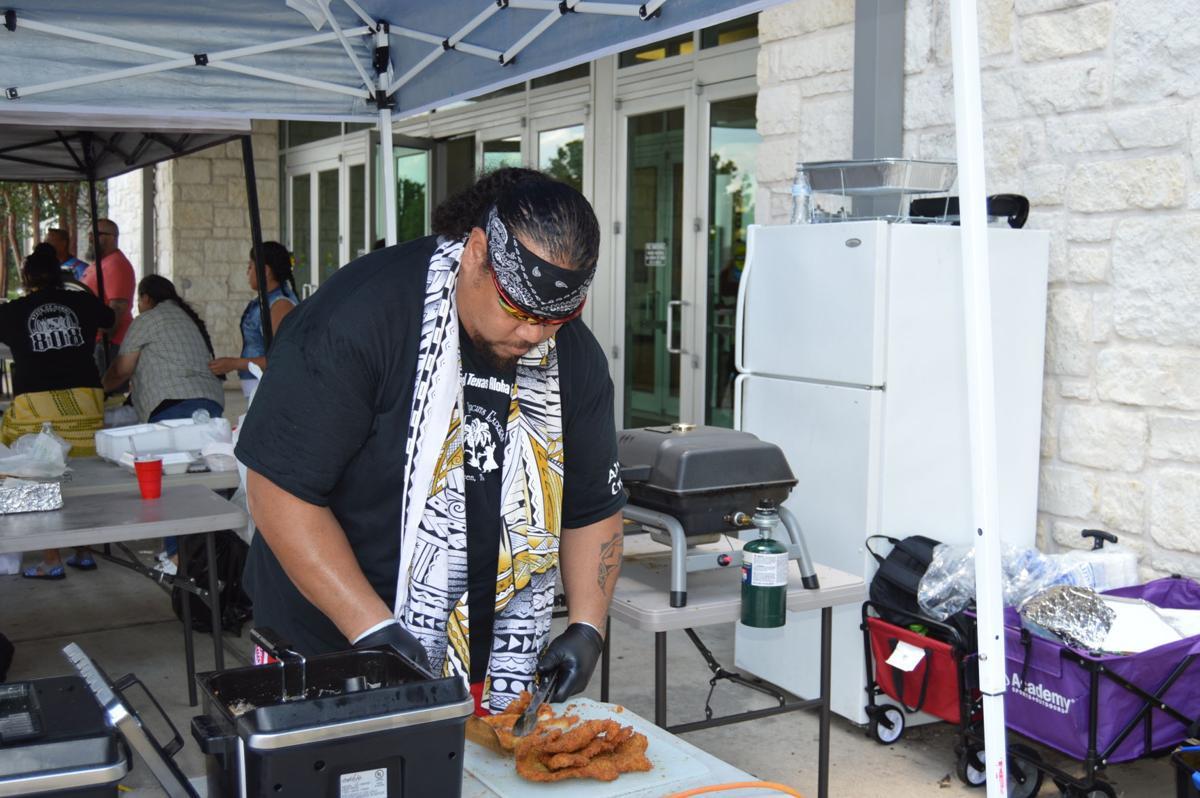 Aloha Fest 2.JPG