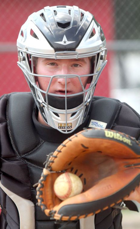 Haag, Salado excited for 2014