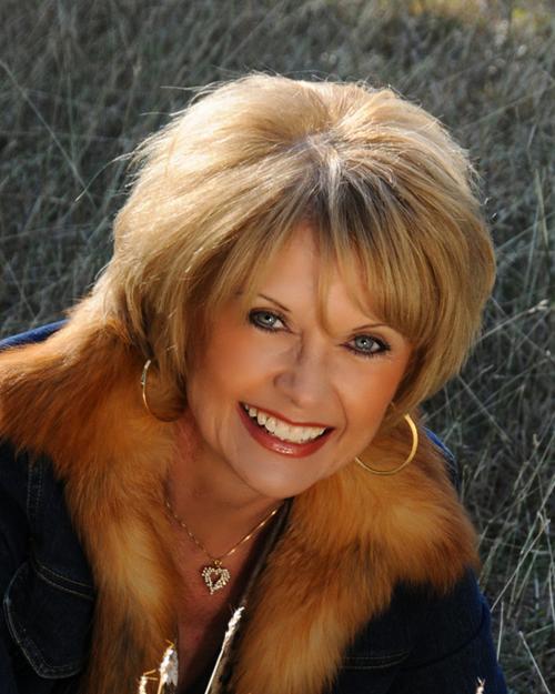 Carol Smalley Mills