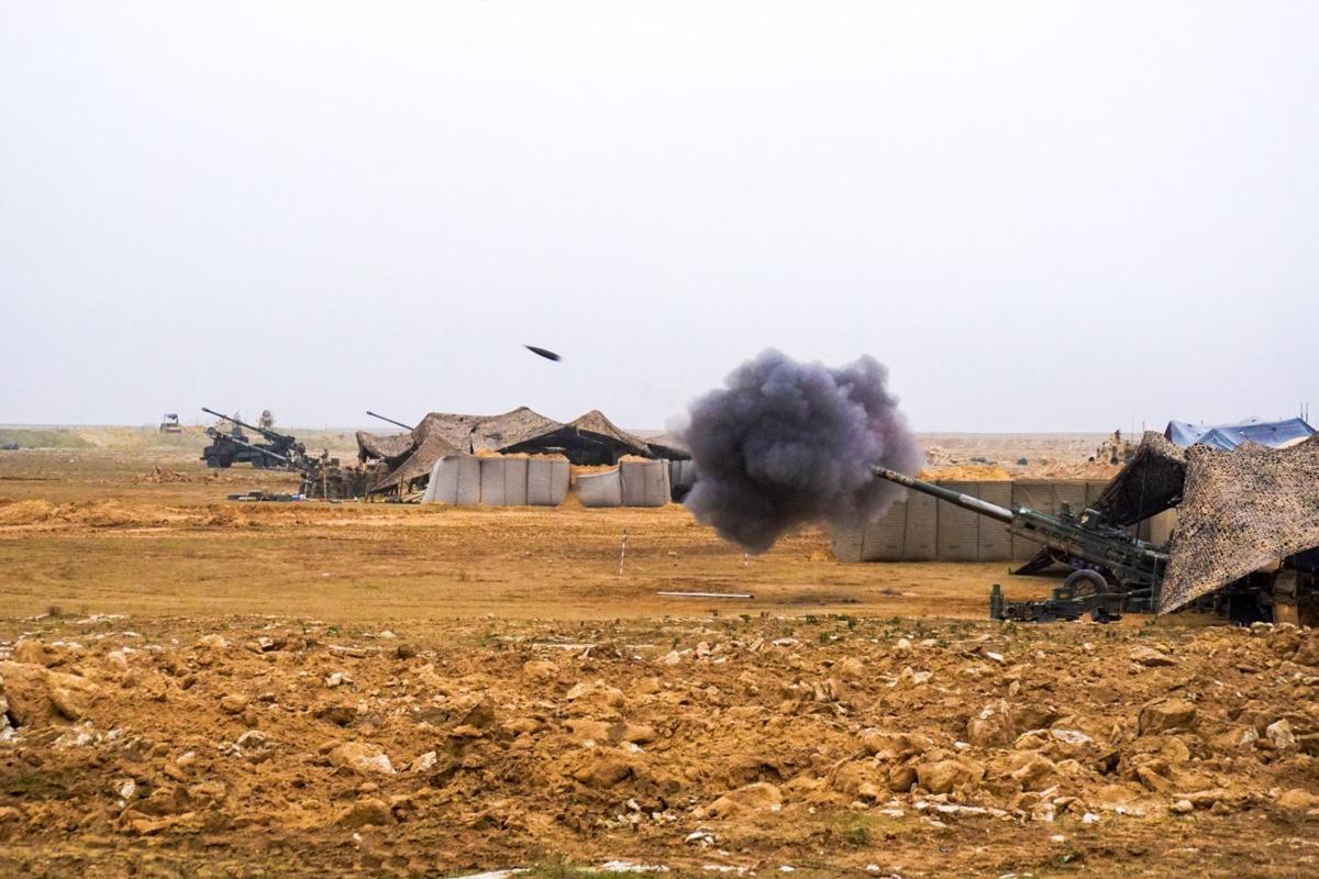Fort Hood Syria 1.jpg