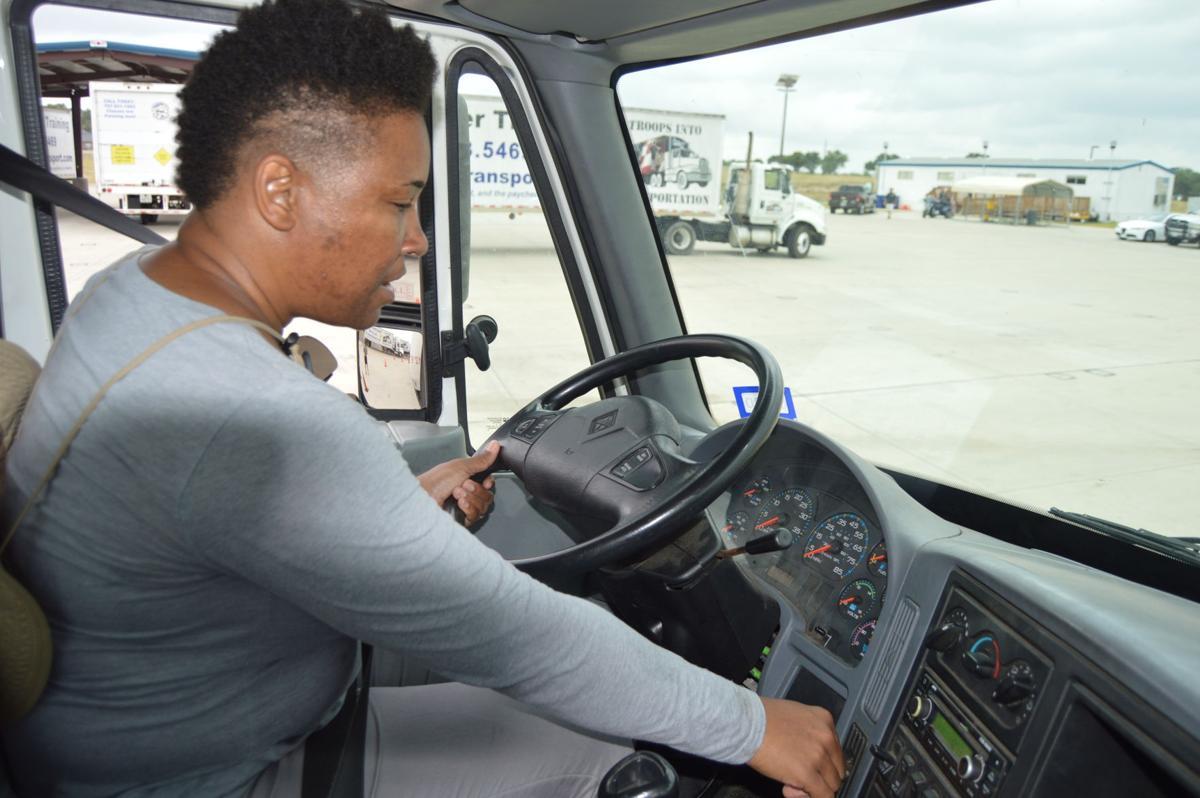 Truck drivers 1.JPG