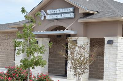 West Killeen Medical Home