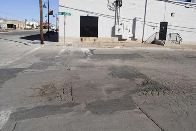 Killeen internal auditor releases report on street maintenance fee audit
