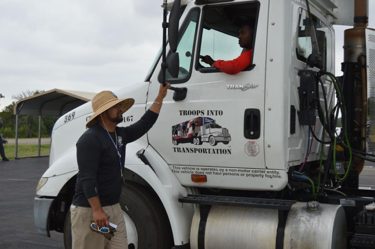 Truck drivers 2.JPG