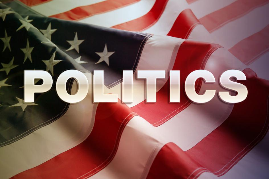 U.S. Senate hopeful O'Rourke coming to Killeen