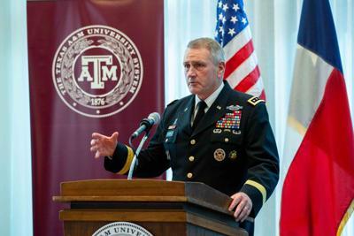 Gen. Murray