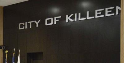 City of Killeen