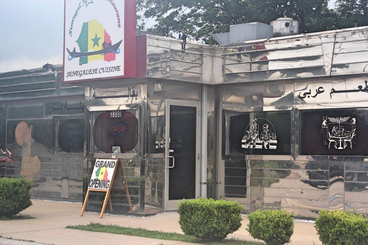 African restaurant 2.jpg