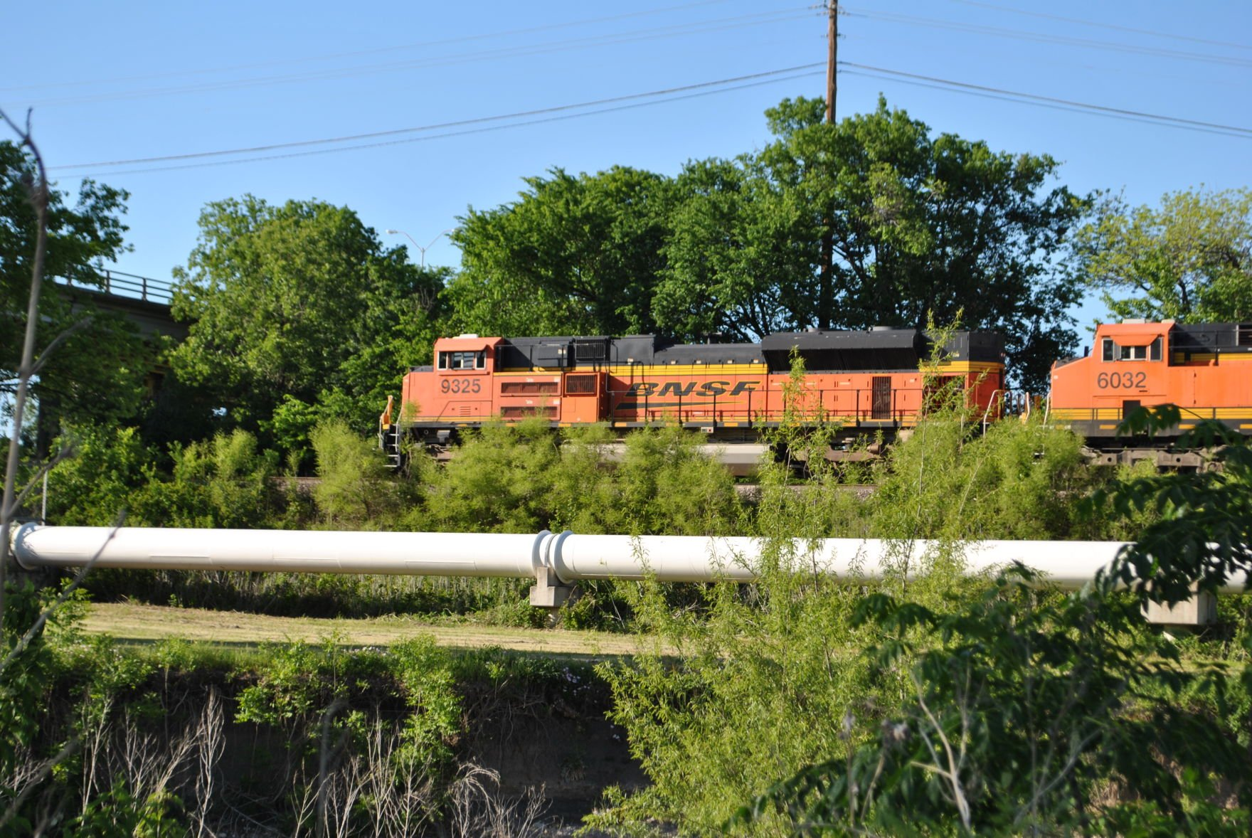 Killeen train death Killeen police ID man