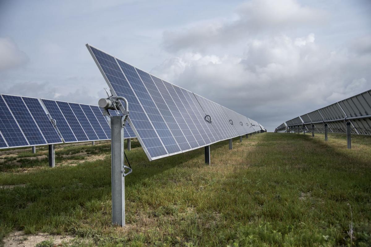 solar panels 1 .jpg