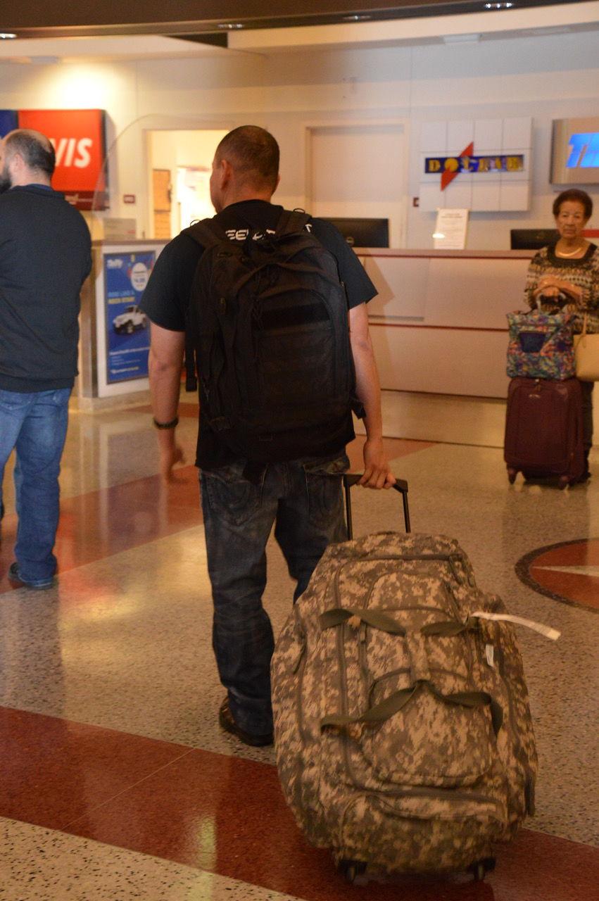 Soldier surprise 2.jpeg