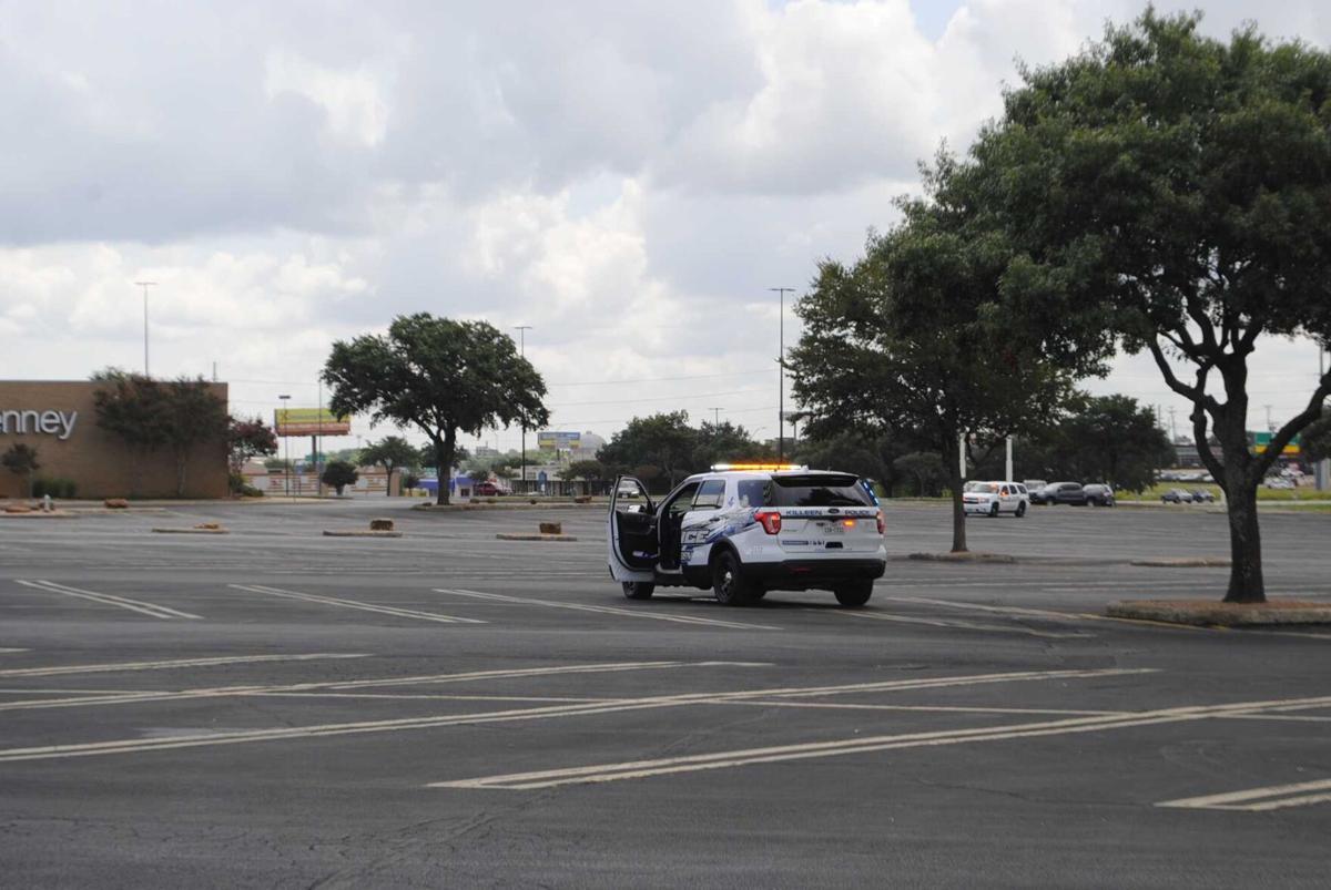 Mall Lockdown 2.jpg