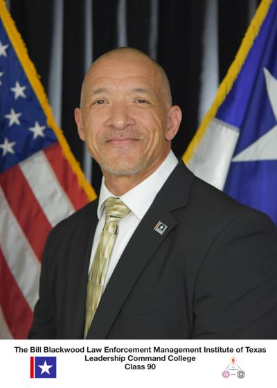 Lt. Schmidt