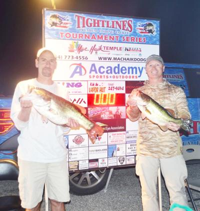 tuesday night tourney fishing photo.jpg
