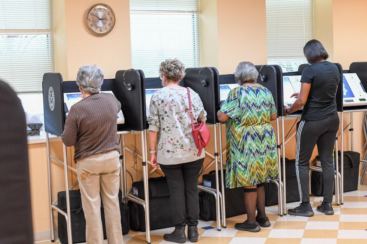 Election Day 1.jpg