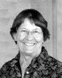Sue Doell