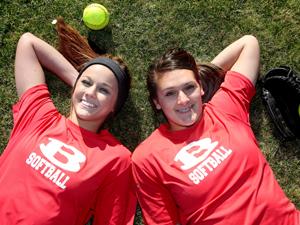 Softball preview: Lampasas, Belton, Gatesville ready to return to the playoffs